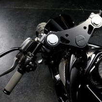 VRSCDX300