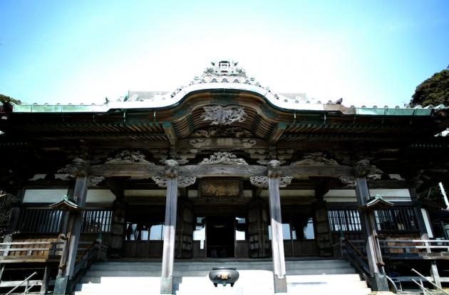 20140226kamakura