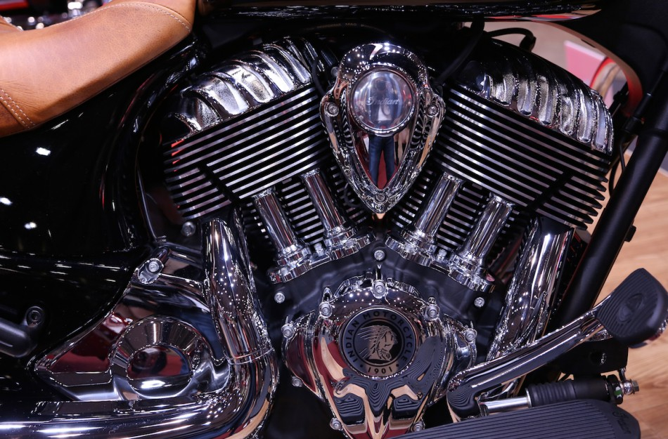 motor13