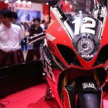 motor19
