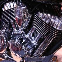 motor15
