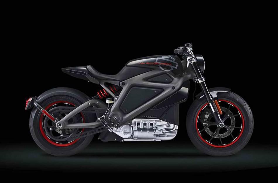 Harley-Davidson-Livewire_01