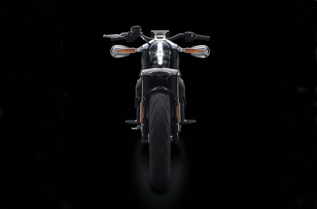 Harley-Davidson-Livewire_02