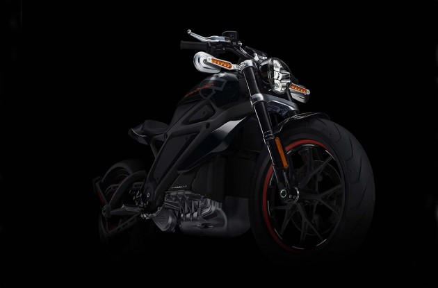 Harley-Davidson-Livewire_04