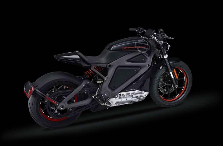 Harley-Davidson-Livewire_05