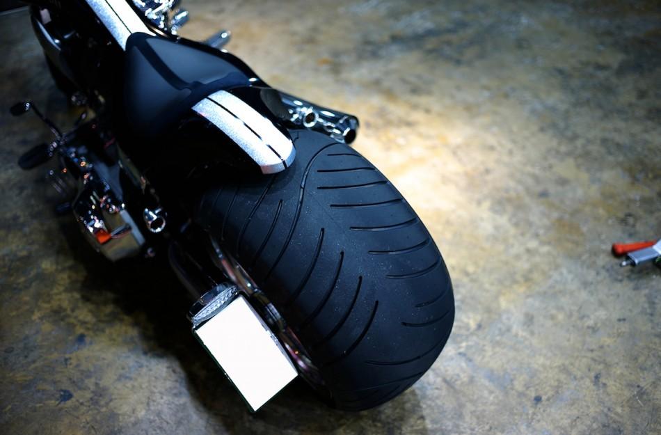 Harleydavidson 003