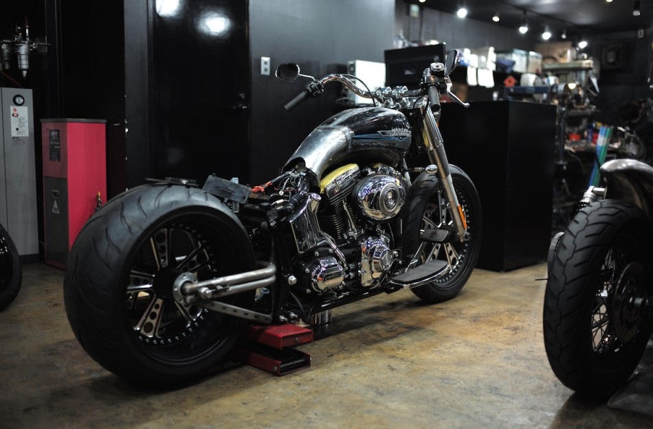 harleydavidson_custom 3