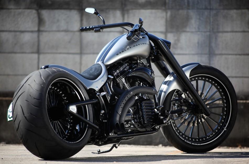 harleydavidson_custom-03
