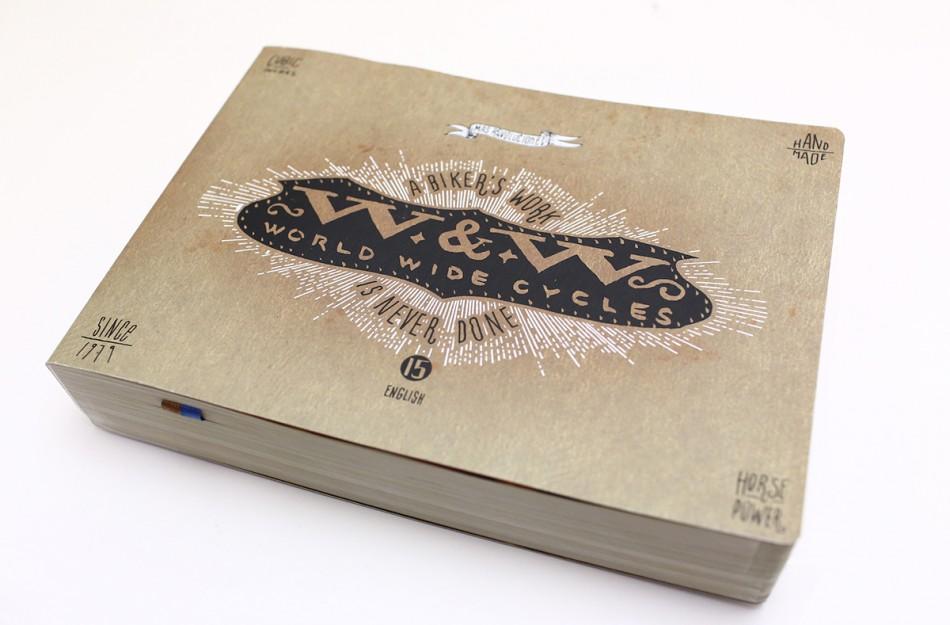 ww-catalog 01