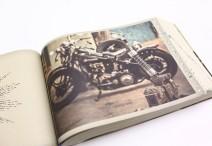 ww-catalog 03