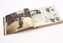 ww-catalog 04