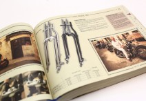 ww-catalog 05