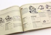 ww-catalog 06