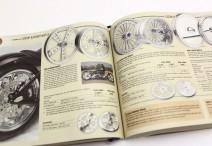 ww-catalog 07