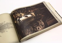 ww-catalog 08