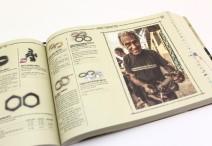 ww-catalog 09