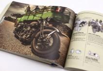 ww-catalog 10