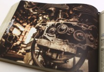 ww-catalog 11