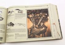 ww-catalog 12