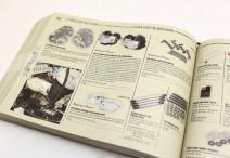 ww-catalog 13