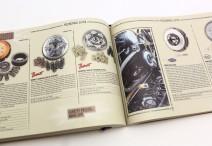 ww-catalog 14
