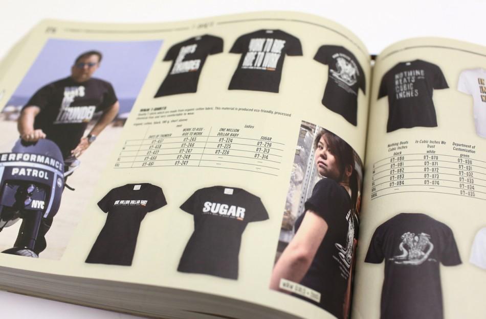 ww-catalog 17