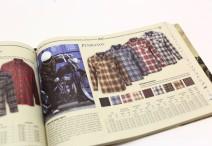 ww-catalog 18