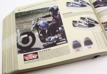 ww-catalog 19