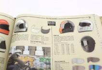 ww-catalog 20
