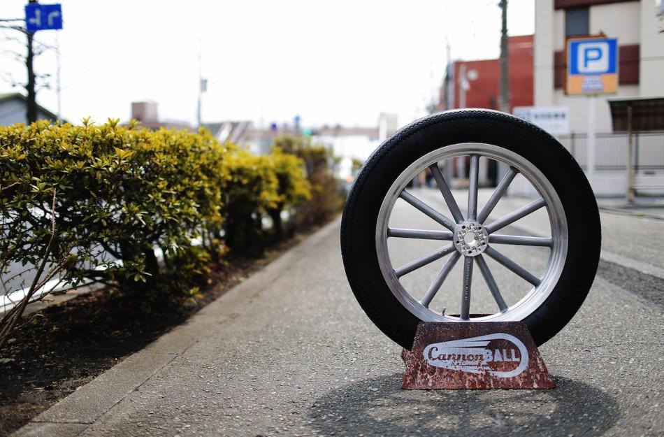 girder-magwheel 06