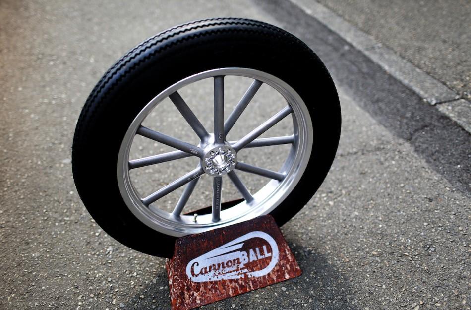 girder-magwheel 07