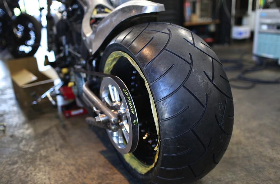 tire 02