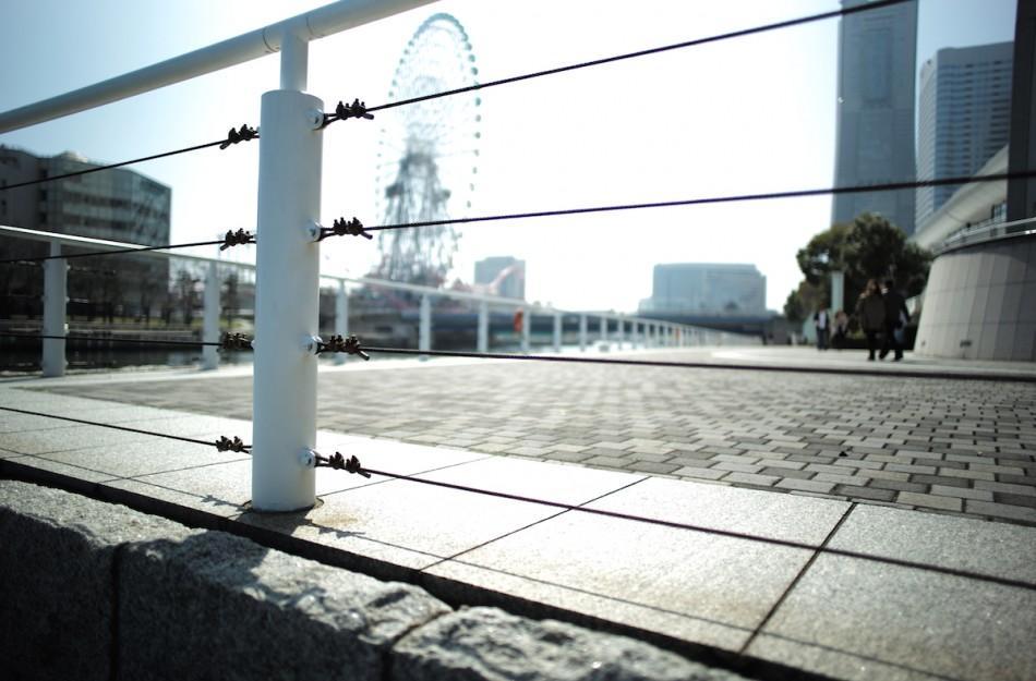 yokohama-317 03