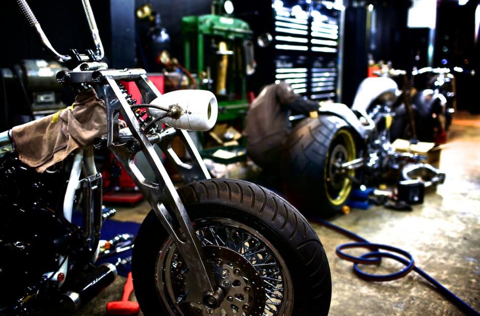 Harleycustom_badland