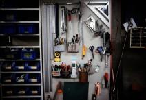 handle 012
